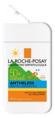 La Roche-Posay Anthelios Pocket Dermo-Pediatrics SPF 50+ 30 ml