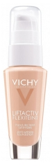 Vichy Liftactiv Flexiteint Anti-Wrinkle Foundation SPF 20 30ml
