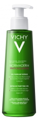 Vichy Normaderm Phytosolution Intense Purifying Gel 200 ml