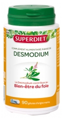 Super Diet Desmodium Bio 90 Gélules