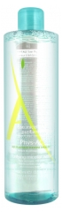 Aderma Phys-Ac Purifying Micellar Water 400ml