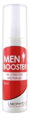 Labophyto Men Booster Gel d'Érection 60 ml