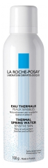 La Roche-Posay Thermalwasser 150 ml