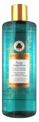 Sanoflore Aqua Magnifica Botanical Skin Perfecting Essence 400ml