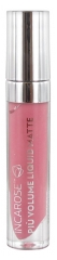 Incarose Più Volume Plumping Rich Lips 4ml