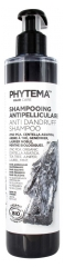 Phytema Hair Care Shampooing Antipelliculaire Bio 250 ml