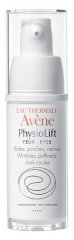 Avène PhysioLift Eyes 15ml