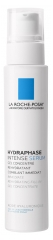 La Roche-Posay Hydraphase Intense Sérum 30 ml