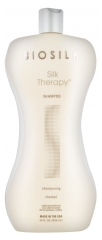 Biosilk Silk Therapy Shampoo 1006ml