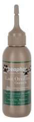 Beaphar Dog & Cat Ears Milk 125ml