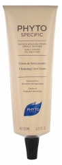 Phyto Specific Cleansing Care Cream 125ml