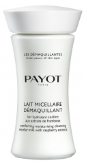 Payot Les Démaquillantes Cleansing Micellar Milk 75ml