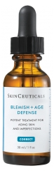 SkinCeuticals Correct Blemish + Age Defense 30 ml
