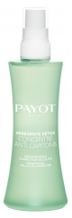 Payot Herboriste Détox Anti-Capitons Concentrate 125ml