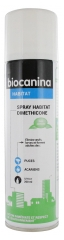 Biocanina Spray Habitat Dimethicone 200 ml