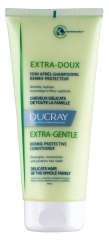 Ducray Dermo-Protective Conditioner Extra-Gentle 200ml