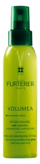 Furterer Volumea No Rinse Volumizing Conditioning Spray 125ml
