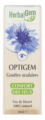 HerbalGem Optigem 10 ml