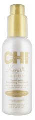 CHI Keratin K-Trix 5 Thermal Active Soothing Treatment 115ml