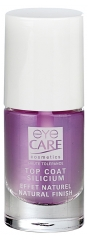 Eye Care Decklack Silikon 5 ml