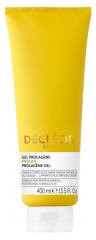 Decléor Gel Prolagène Proline 400 ml