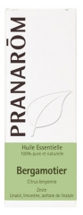 Pranarôm Essential Oil Bergamot Tree (Citrus bergamia) 10 ml