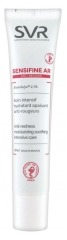 SVR Sensifine AR Anti-Redness Moisturising Soothing Intensive Care 40ml