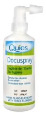 Quies Docuspray Spray Auriculaire 100 ml