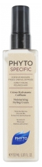 Phyto Specific Moisturizing Styling Cream 150ml