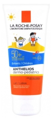 La Roche-Posay Anthelios Dermo-Pediatrics 50+ Milk 100ml