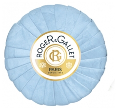 Roger & Gallet Bois de Santal Perfumed Soap 100g