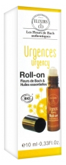 Elixirs & Co Notfall Roll-On 10 ml
