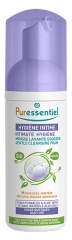 Puressentiel Organic Intimate Hygiene Gentle Cleansing Foam 150ml