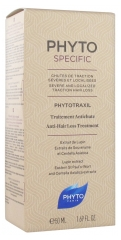 Phyto Specific Phytotraxil Traitement Anti-Chute 50 ml