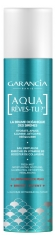 Garancia Aqua Rêves-Tu The Oceanic Mist of Mermaids 200ml