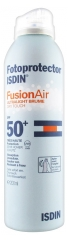Isdin Fotoprotector Fusion Air Ultralight Bruma SPF 50+ 200 ml