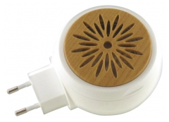 Naturactive Borea Plug-In Essential Oils Diffuser