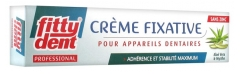 Fittydent Professional Crème Fixative 40 g