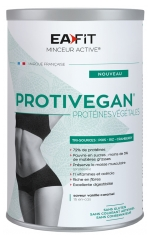 Eafit Active Slimness Protivegan 450g