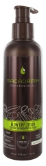 Macadamia Blow Dry Lotion Thermo-Protecteur 198 ml