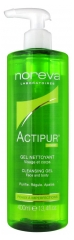 Noreva Actipur Purifying Dermo-Cleansing Gel 400ml