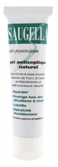 Saugella Natural Antiseptic Gel 30ml