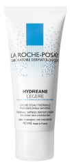 La Roche-Posay Hydreane Light 40 ml