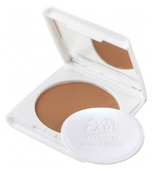 Eye Care Zarter Puder 10 g