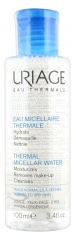 Uriage Thermal Micellar Water Normal to Dry Skin 100ml