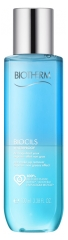 Biotherm Biocils Waterproof Express Make-Up Remover for the Eyes 100ml