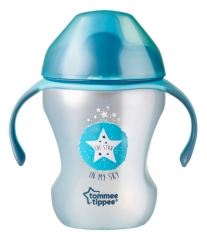 Tommee Tippee Easy Drink Cup Learning Cup 6 Months and + 230ml