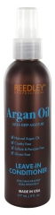 Reedley Professional Argan Oil Ultra Deep Moisture Leave-in Conditioner 177ml