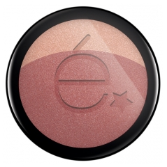 Rougj Étoile Blush Duo 5,5g