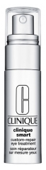 Clinique Smart Tailor-made Repair Care Eyes All Skin Types 15 ml